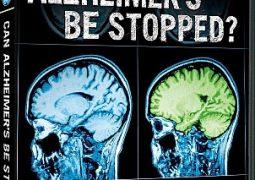 آیا می توان آلزایمر را متوقف کرد؟ (۲۰۱۶)