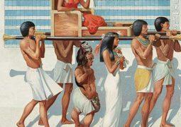 مصر مرموز (۲۰۰۶)