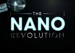 انقلاب نانو (۲۰۱۱)
