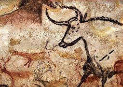 لاسکو: چگونه ۱۸۰۰۰ سال تاریخ را حفظ کنیم (۲۰۱۷)