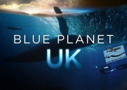 سیاره آبی بریتانیا (۲۰۱۹)