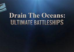 زیر آب اقیانوس:جنگ های نهایی(۲۰۱۸)